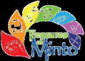 Treasures of Minto