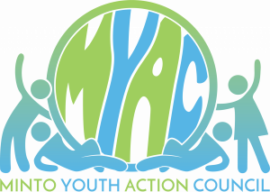 Minto Youth Action Council