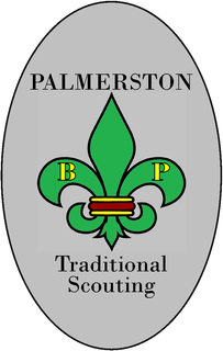 Traditional Scouting Association